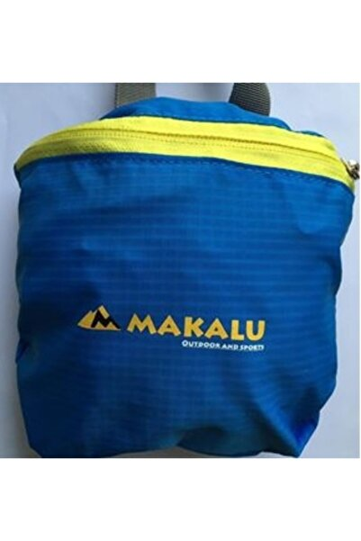 MAKALU Ultralight 20 Sırt Çantası Bk-121
