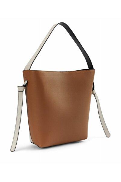 İpekyol Shopper Çanta