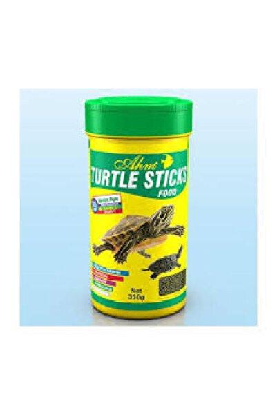 Baylanpet Kaplumbağa Yemi Turtle Sticks 100ml