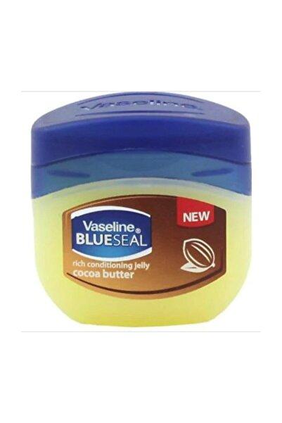 Vaseline Blueseal Vazalin Cocoa Butter 50 Ml