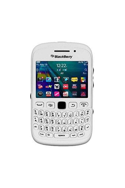 BlackBerry Curve 9360 Beyaz