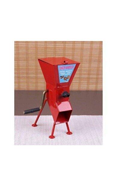 emsa Fındık Ceviz Kırma Makinesi