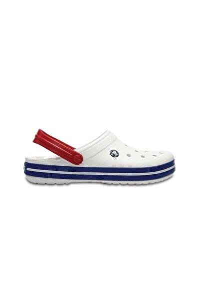 Crocs Clog Kadın Terlik