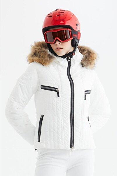 Panthzer Javer Kadın Kayak Montu