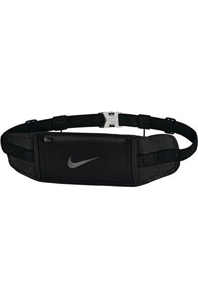 Nike Race Day Unisex Bel Çantası N.100.0512.013.os