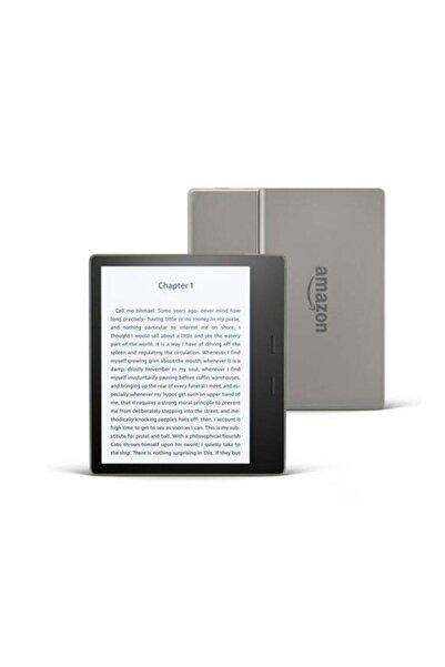 "Amazon Kindle Oasis 7"" 8 Gb 10. Nesil E-kitap Okuyucu"