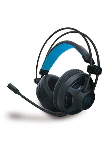Yoro G150 7.1 Profesyonel Işıklı Oyuncu Kulaklığı Usb Ve 3.5 Mm Jack Kulaklık