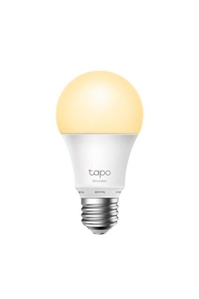 TP-LINK Tapo L510e Akıllı Kablosuz Ampul