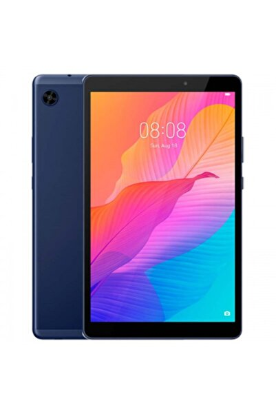 """Huawei Huaweı Matepad T8 8"""" Kob2-w09 32gb Bellek, 2gb Ram, Wifi, 2mpix Ön 5mpix Arka Kamera, Android Tablet"""
