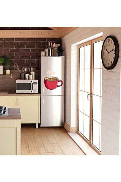 MimOzalit Sıcak Kahve Fincanı 50x56cm