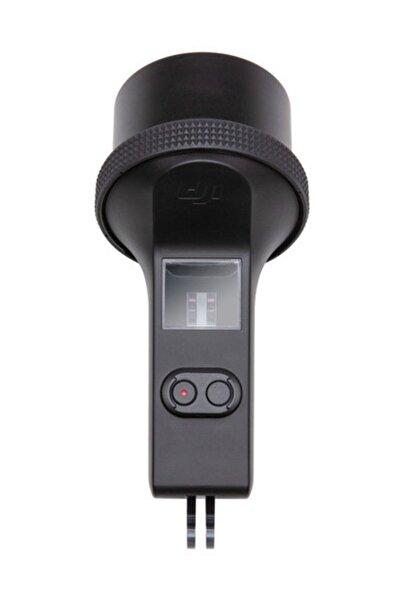 DJI i Osmo Pocket Su Altı Koruma Kabı (60mt) Part4