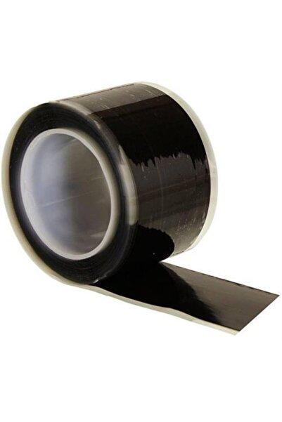 MasterCare Flex Nano Su Sızıntı Bandı 714466