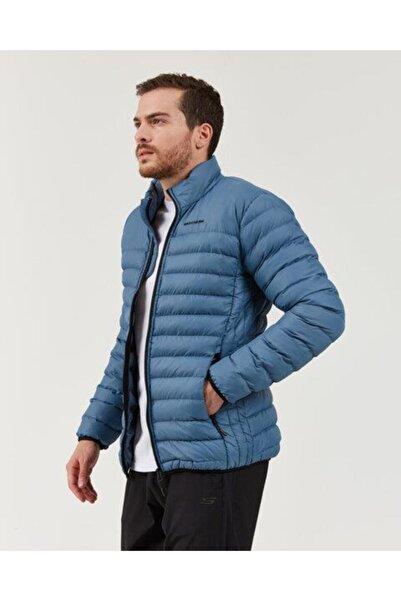 SKECHERS Outerwear M Lighweight Jacket