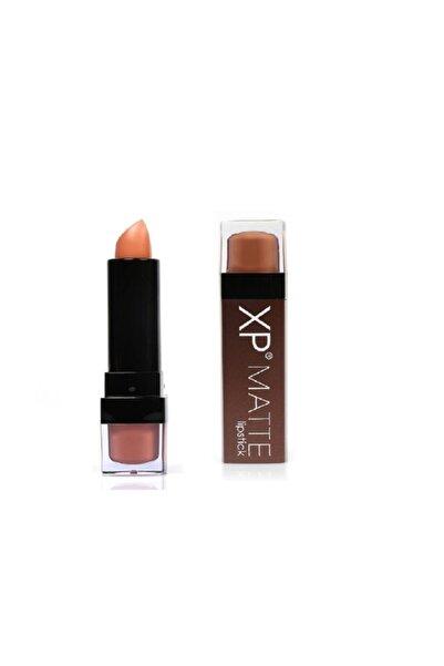 XP Lipstick Ruj 02