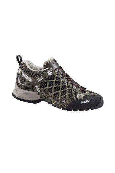 Salewa Ws Wildfire Vent Kadın Ayakkabı