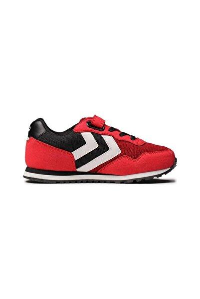 HUMMEL Thor Çocuk Günlük Spor Ayakkabı 207919-3658