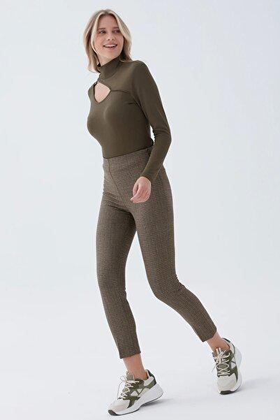 Chima Slim Fit Pantolon