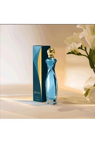 Oriflame Divine Edp Parfum 38497