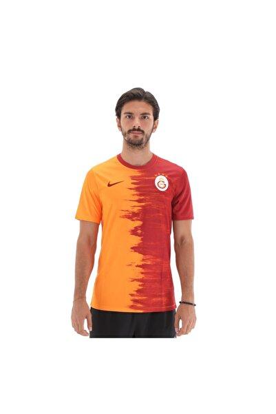 GSStore Galatasaray Forma 2020/2021 Parçalı Iç Saha Forması