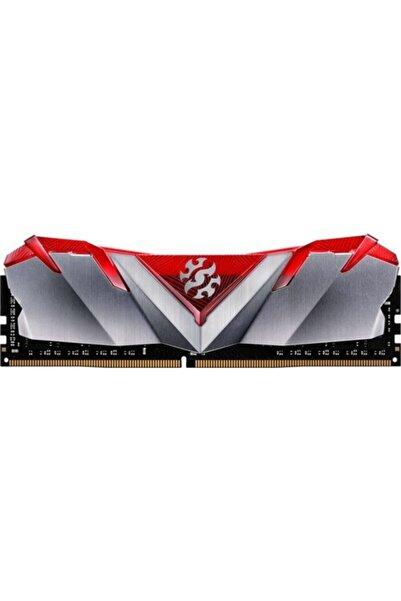 Adata Xpg 8gb Ddr4 3200mhz Gaming Soğutuculu Cl16 Bellek (ax4u320038g16a-sr30)