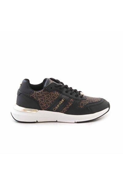 Calvin Klein Ayakkabı  Sneaker