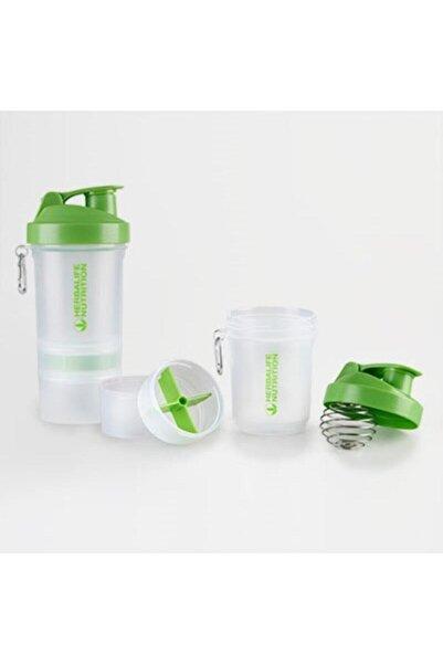Herbalife Süper Shaker Tekli