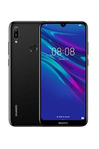Huawei Y6 Prime 2019 2gb+32gb Siyah Cep Telefonu