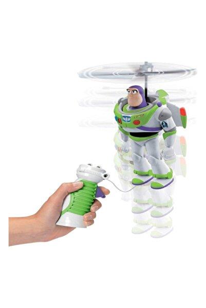 Simba 203153002 Oyuncak Hikayesi Flying Buzz - Toy Story / +4 Yaş