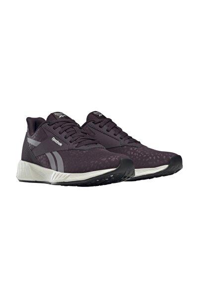 Reebok Kadın Yetişkin Sneakers REEBOK LITE PLUS 2. FV1633