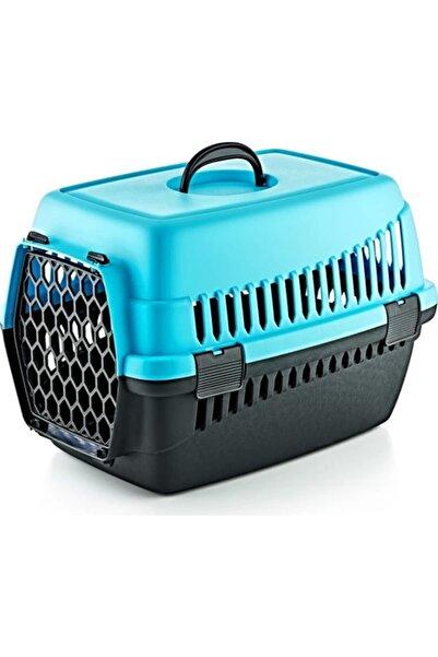 Milo Kedi Köpek Taşıma Çantası