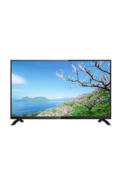 "Blaupunkt Bl42135 Full Hd 42"" 106 Ekran Uydu Alıcılı Smart Led Tv"