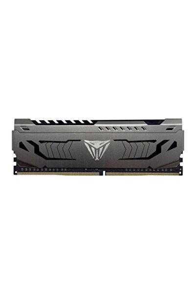 Patriot 8 GB DDR4 3200Mhz Ram(Bellek) - PVS48G320C6