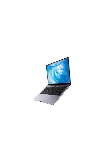 Huawei Matebook 14 Windows 10 Home I7 - 16gb + 512gb - Gri