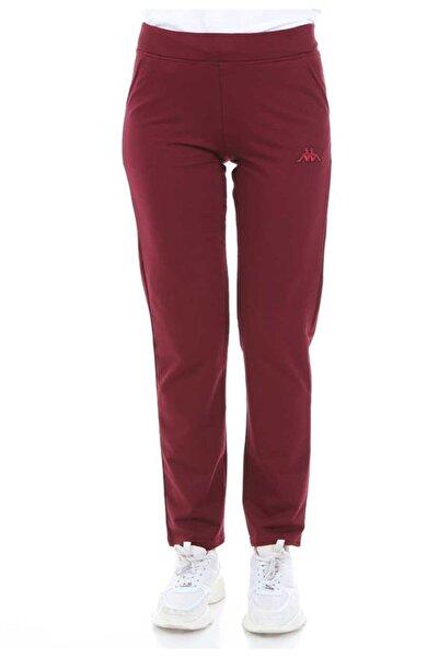 Kappa Kadın Eşofman Altı Sweat Pantolon Zeny 1 30327k0