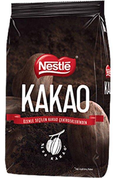 Nestle Toz Kakao 1 Kg