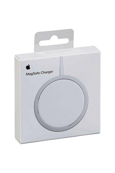 şahmed Iphone 20 W Uyumlu  Kablosuz Şarj Aleti Magsafe Charger Orjinal Magsafe 49752387