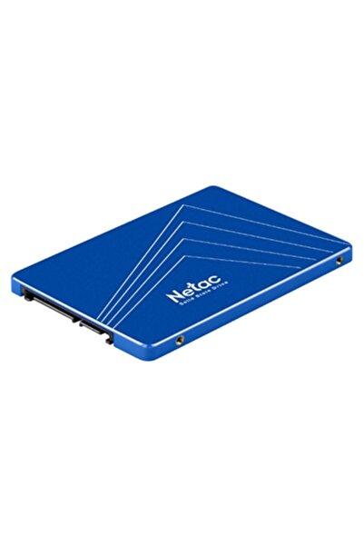 Netac N600s 256gb 2.5 Ssd