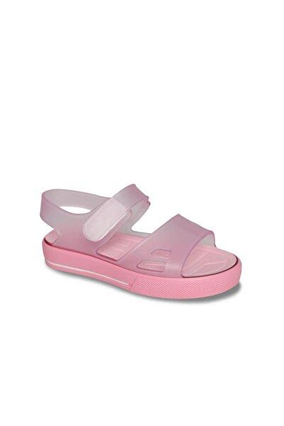 IGOR Malibu Mc Çocuk Sandalet - Pembe