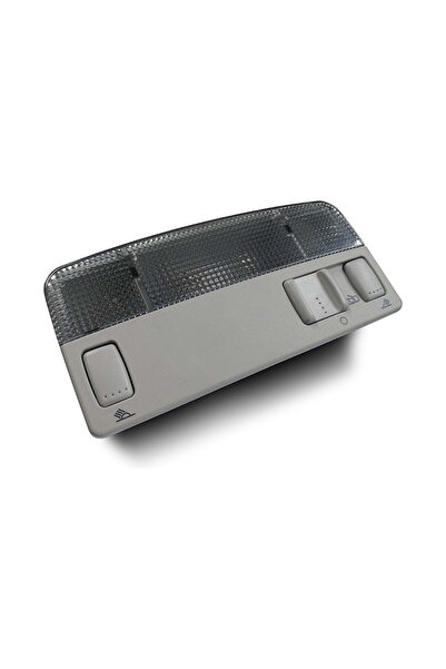VW Volkswagen Transporter/caddy Tavan Lambası (orjinal)