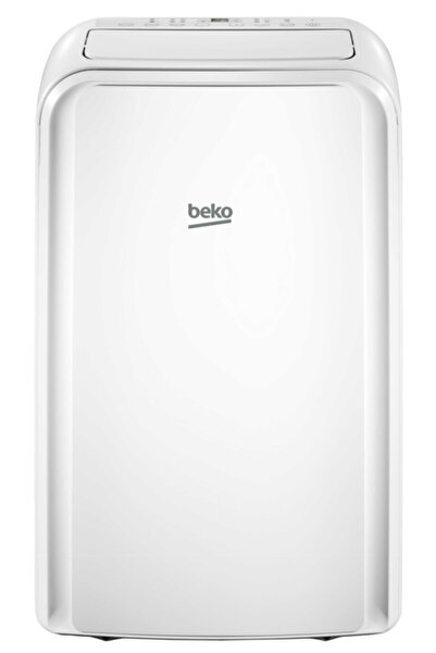 Beko 21215 P Mobil Klima