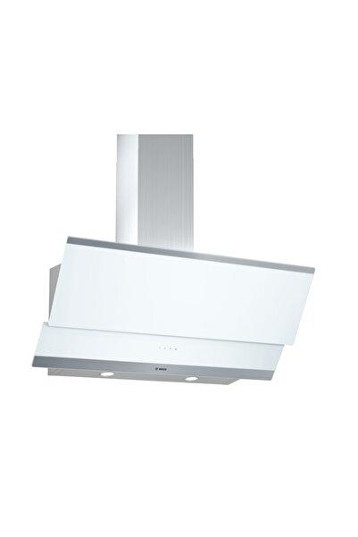 Bosch Dwk095g20t Beyaz Duvar Tipi Davlumbaz