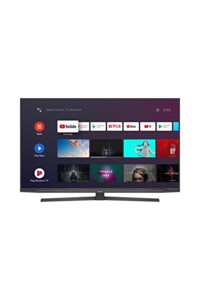 Arçelik A49 B 970 A Uhd 49'/123 Cm Android Tv