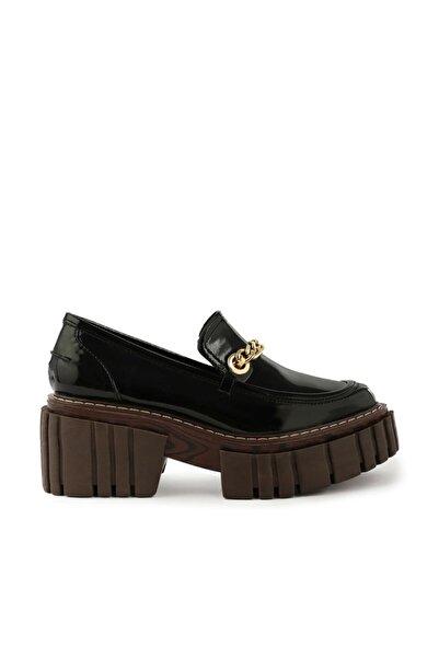 İpekyol Düz Ayakkabı