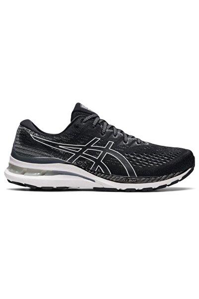 Asics Gel-kayano 28 Kadın Koşu Ayakkabısı