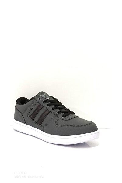 Venuma Unisex Cilt Spor Ayakkabı 307