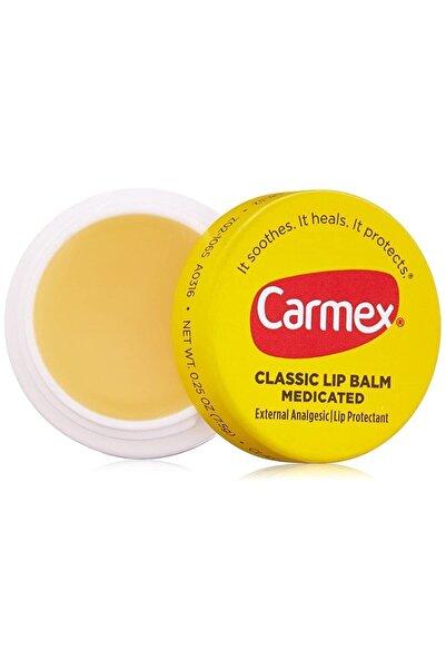 Carmex Lip Balm 7,5 Gr