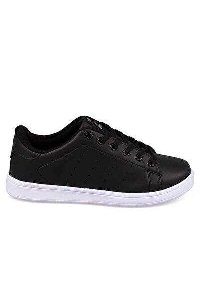 Venuma 309 Unisex Cilt Spor Ayakkabı