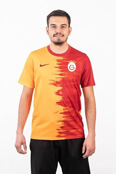 Galatasaray Forma 2020/2021 Parçalı Iç Saha Forması