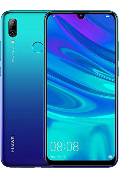 Huawei Y7 Prime 2019 3gb+32gb Mavi Cep Telefonu (ithalatçı Garantili)