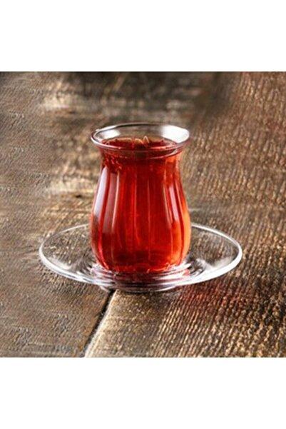 Paşabahçe 42741 Linka 6'lı Çay Bardağı 145 ml